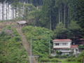 陸前高田・神社-1-15.08