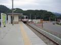 唐丹駅(釜石)-3-15.08