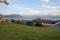 火山回道から洞爺湖-1-15.08