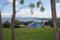 火山回道から洞爺湖-2-15.08