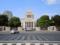 国会議事堂前-4-15.09