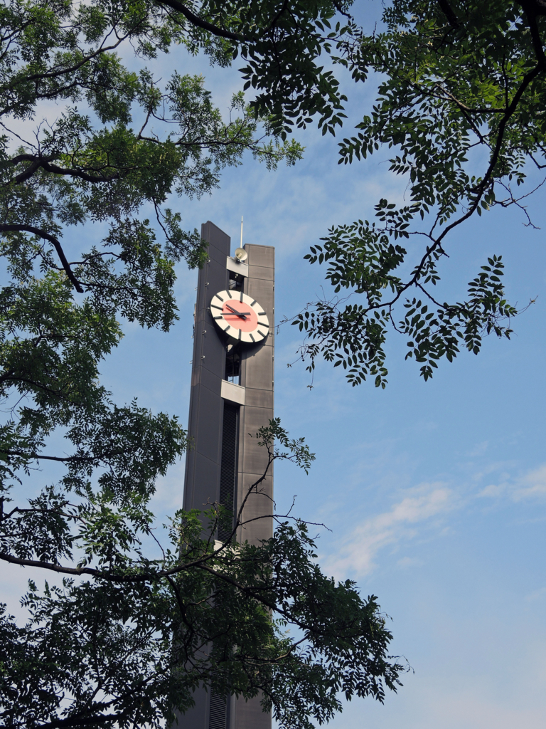 憲政記念館-1-15.09