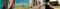 映画『草原の実験』-2-15.10