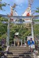 走水神社祭礼-1-15.07