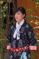 走水神社祭礼-5-15.07