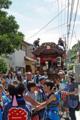 走水神社祭礼-8-15.07