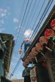 走水神社祭礼-10-15.07