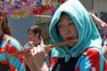 走水神社祭礼-16-15.07