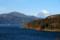 芦ノ湖の富士-2-16.01