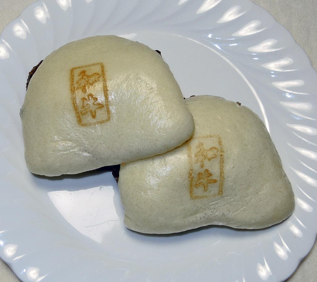 白バーガー(長崎・岩崎本舗)-1-16.01