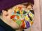 柄マスク-1-16.02