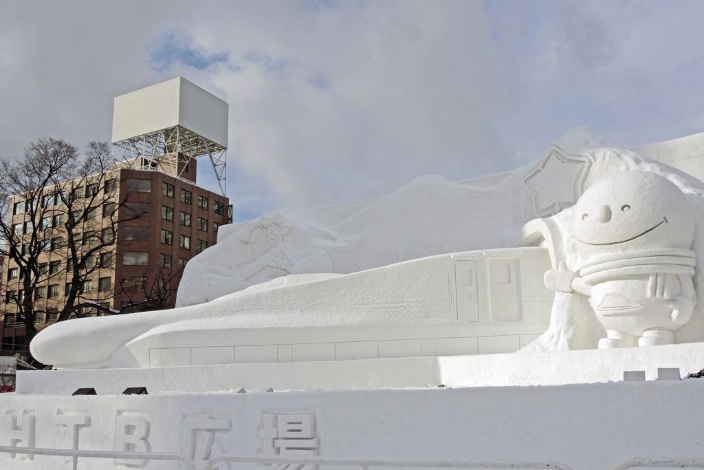 さっぽろ雪まつり-3-16.02