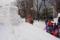 さっぽろ雪まつり-6-16.02