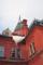 北海道庁旧庁舎(札幌・赤レンガ)-3-16.02