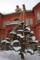 北海道庁旧庁舎(札幌・赤レンガ)-4-16.02