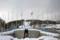 大倉山ジャンプ競技場(札幌)-1-16.02