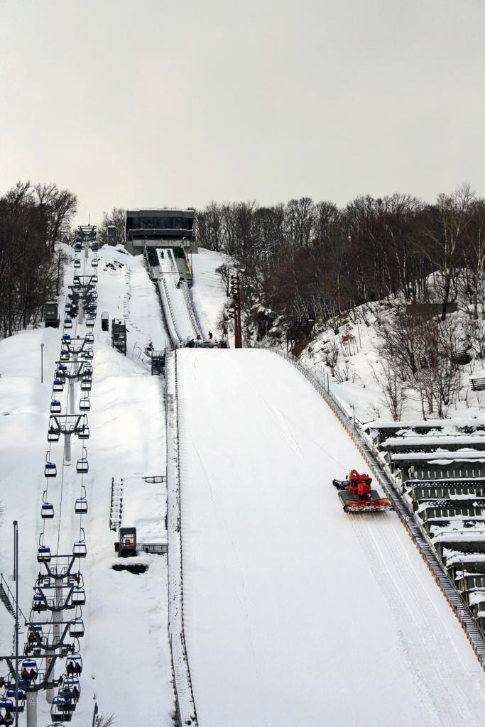 大倉山ジャンプ競技場(札幌)-3-16.02