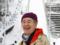 大倉山ジャンプ競技場(札幌)-9-16.02