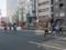 2016東京マラソン-4-16.02