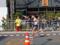 2016東京マラソン-6-16.02