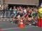 2016東京マラソン-7-16.02