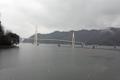 舞鶴市・引揚桟橋(京都府)-2-16.03
