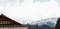 立山町・立山博物館(富山県)-1-16.03