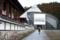 立山町・立山博物館(富山県)-7-16.03