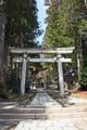 立山町芦峅寺・雄山神社(富山県)-3-16.03