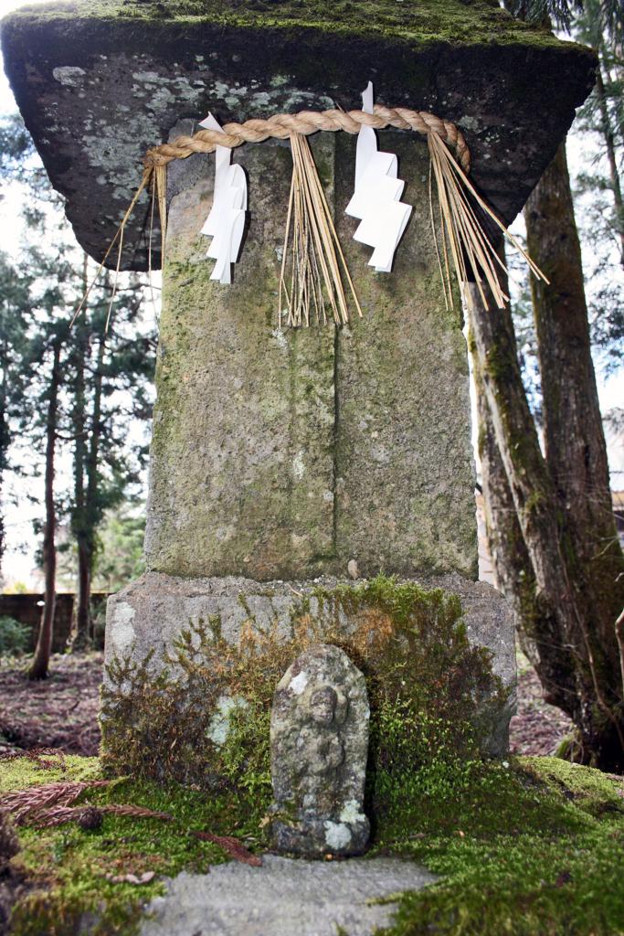 立山町芦峅寺・雄山神社(富山県)-5-16.03
