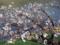 靖国神社の桜-5-16.04