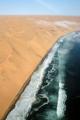 ナミブ砂漠