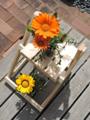 花鉢スタンド-1-16.05