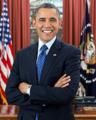オバマ・アメリカ大統領-1-