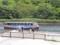 旧中川・川の駅(江東区)水陸両用バス-1-16.05