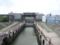 荒川ロックゲート(江戸川区)-3-16.05