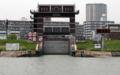 荒川ロックゲート(江戸川区小松川)-5-16.05