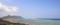 石垣島・玉取崎か展望台から-1-16.07