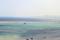 石垣島・玉取崎か展望台から-2-16.07