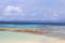波照間島・ニシ浜-1-16.06