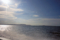 南西諸島の海-1-16.06