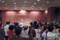 石垣島・ホテル日航八重山-1-16.06