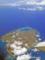 多良間島(飛行機から)-1-16.06