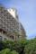 ホテル日航アリビラ-3-16.06