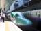 北海道新幹線(東京駅)-1-16.04