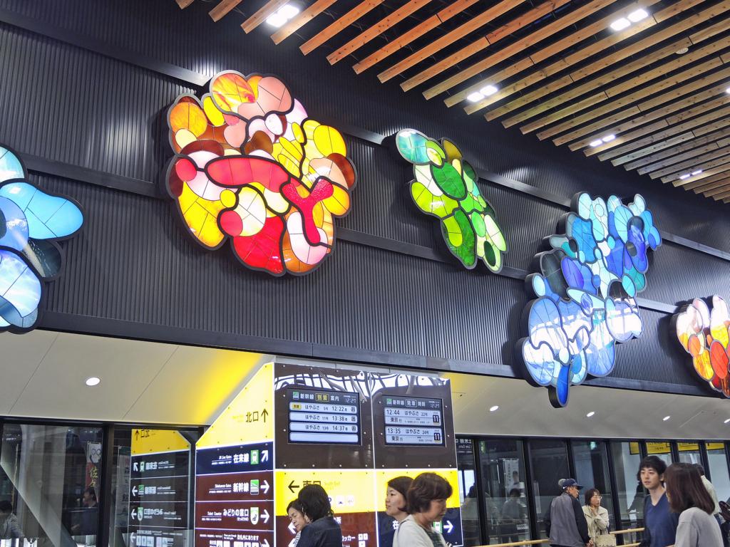 f:id:sashimi-fish1:20160725080204j:image:w275:right