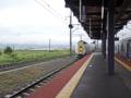 函館本線(新函館駅)-2-16.04