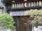 うなぎ伊豆栄(台東区上野)-1-16.04