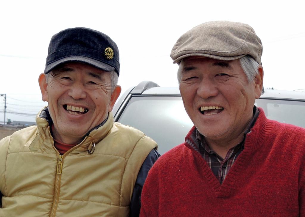f:id:sashimi-fish1:20161005094123j:image:w330:right