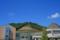女川地域医療センター(女川町)-1-16.09